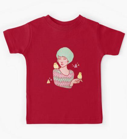 Simplicity Kids Clothes