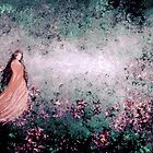 Maiden of the Meadow by Linda Woodward