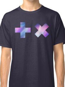 Awesome Martin Garrix Classic T-Shirt