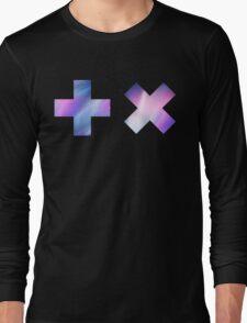 Awesome Martin Garrix Long Sleeve T-Shirt