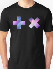 Awesome Martin Garrix Unisex T-Shirt