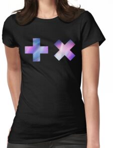 Awesome Martin Garrix Womens Fitted T-Shirt