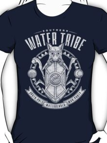 Water is Benevolent T-Shirt