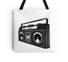 Madbox Design Tote Bag