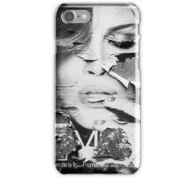PRECIOUS iPhone Case/Skin