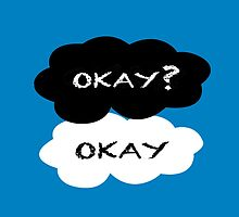 the fault in our stars by yanisfromfoals
