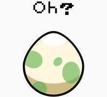 Pokemon Egg Shirt Women's Tank Top
