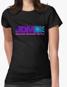 Japanese Domestic Market JDM (7) T-Shirt