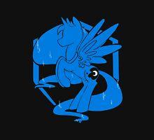 Lunar Mystic Unisex T-Shirt