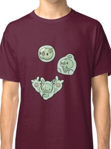 Solosis Evolutions Classic T-Shirt