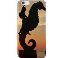 welcome II - bienvenido iPhone Case/Skin