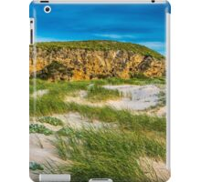 The Nature iPad Case/Skin