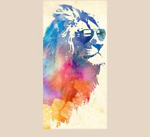 Lion Art Painting Unisex T-Shirt