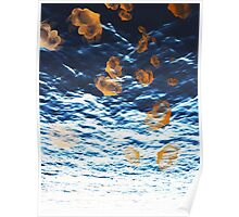 Ocean Copper #redbubble #lifestyle Poster