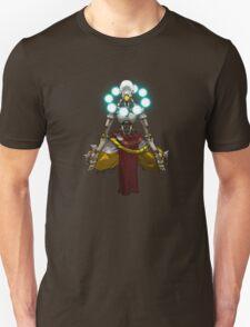 Zanyatta Unisex T-Shirt