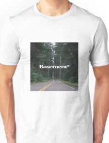 basement Unisex T-Shirt