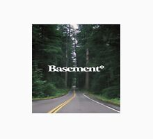 basement Unisex T-Shirt