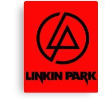 LINKIN PARK Canvas Print