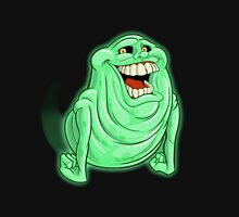 ghostbusters 3 Unisex T-Shirt
