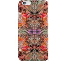 BShe1Bx4 © Brad Michael Moore iPhone Case/Skin