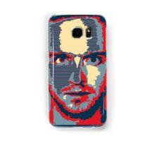 Jesse Pinkman Obey Samsung Galaxy Case/Skin