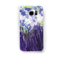 Bloom By Kenn. Samsung Galaxy Case/Skin