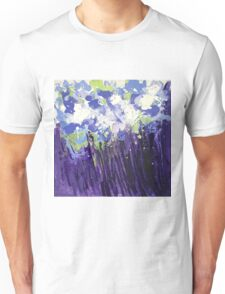 Bloom By Kenn. Unisex T-Shirt