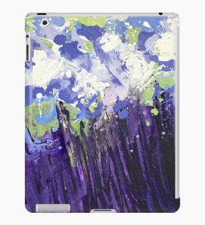 Bloom By Kenn. iPad Case/Skin