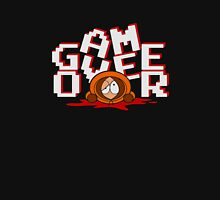 South Park Game Over Classic T-Shirt