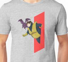 Shadowfatty Unisex T-Shirt
