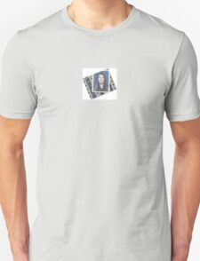 Looking Good Unisex T-Shirt