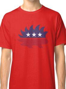 Libertarian Party Porcupine Classic T-Shirt