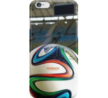 2014 Fifa World Cup Brazil iPhone Case/Skin