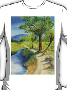 A day in the veld T-Shirt