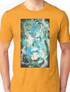 Algae By Kenn. Unisex T-Shirt