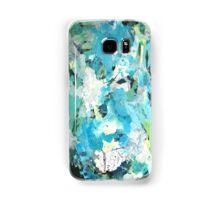 Algae By Kenn. Samsung Galaxy Case/Skin