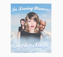 In Loving Memory - Taylor Swift Classic T-Shirt