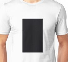 Boxed Blackness  Unisex T-Shirt
