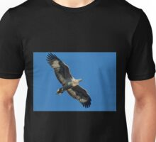 In The Thermals Unisex T-Shirt
