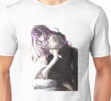Tokyo Ghoul - The Devil Inside Me Unisex T-Shirt