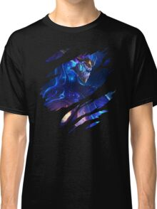 The Star Forger Classic T-Shirt