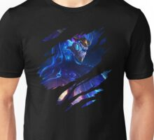 The Star Forger Unisex T-Shirt