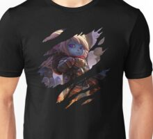 Keeper of the Hammer Unisex T-Shirt