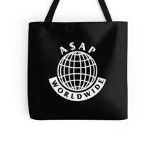 Asap Mob Tote Bag