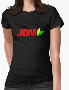 Eat Sleep JDM (3) T-Shirt