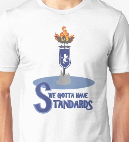 We Gotta Have Standard Daggerfall Covernant Unisex T-Shirt