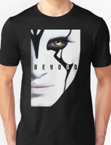 STAR TREK BEYOND Unisex T-Shirt