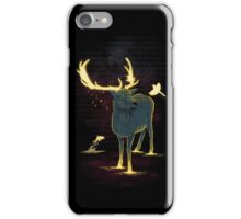 Eternal Spirits iPhone Case/Skin