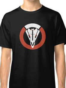 BLACKWATCH 2 Classic T-Shirt