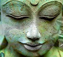 Enlightenment by Alixandra Mullins